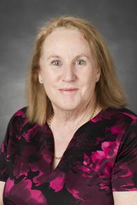 Christine Cullen