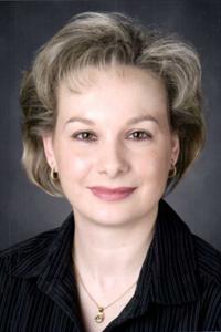 Irina Kurowski