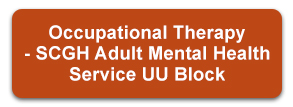 Occupational Therapy - SCGH Adult Mental Health Service UU Block